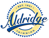 Aldridge Trimming logo