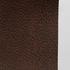 Vinyl Roof Kit FE Model - Tobacco Brown
