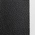Vinyl Roof Kit FE Model - Black